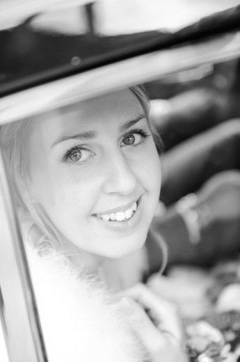 Photographe mariage - Damien Dupuy Photographe - photo 100