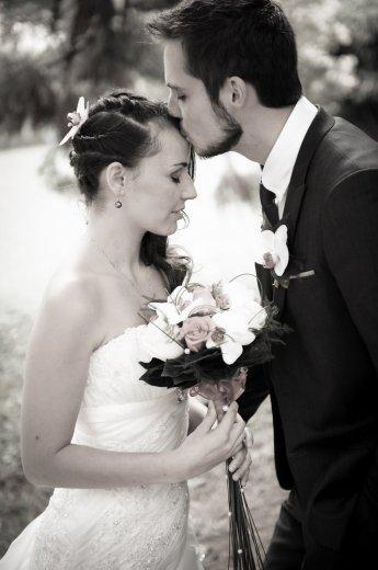 Photographe mariage - Damien Dupuy Photographe - photo 87