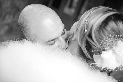 Photographe mariage - Damien Dupuy Photographe - photo 96