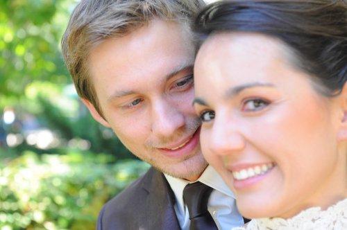 Photographe mariage - Damien Dupuy Photographe - photo 6