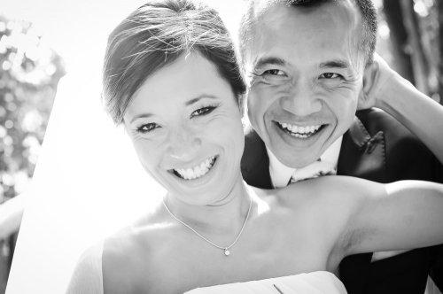 Photographe mariage - Damien Dupuy Photographe - photo 55