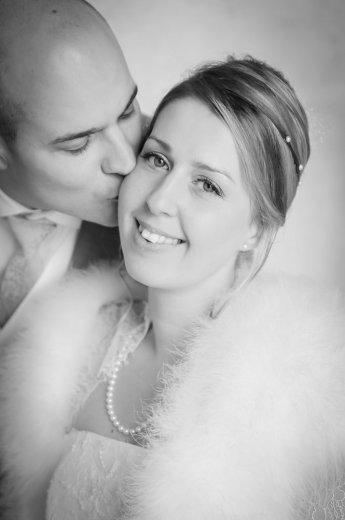 Photographe mariage - Damien Dupuy Photographe - photo 99