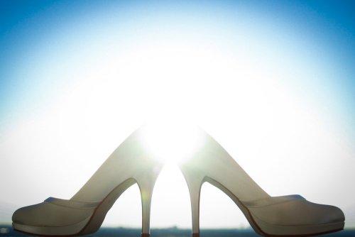 Photographe mariage - Damien Dupuy Photographe - photo 22