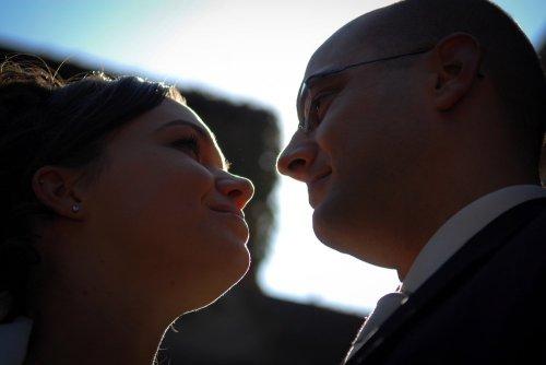 Photographe mariage - Damien Dupuy Photographe - photo 4