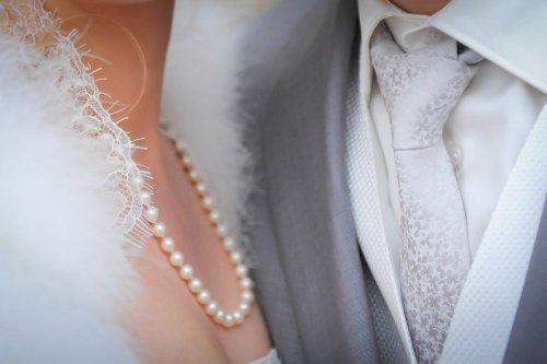 Photographe mariage - Damien Dupuy Photographe - photo 98
