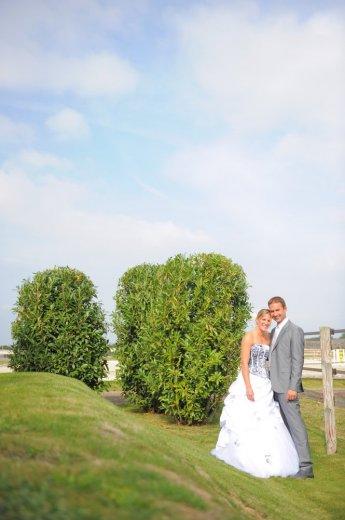 Photographe mariage - Damien Dupuy Photographe - photo 74