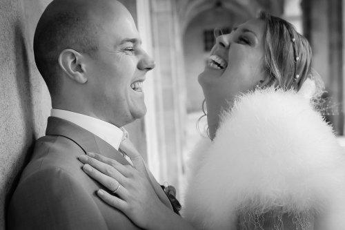 Photographe mariage - Damien Dupuy Photographe - photo 97