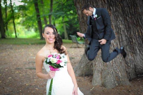 Photographe mariage - Damien Dupuy Photographe - photo 91