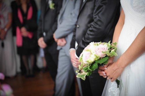 Photographe mariage - Damien Dupuy Photographe - photo 20