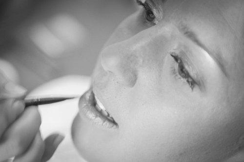 Photographe mariage - Damien Dupuy Photographe - photo 94