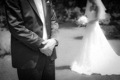 Photographe mariage - Damien Dupuy Photographe - photo 18