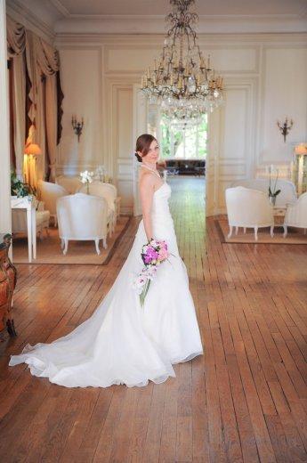Photographe mariage - Damien Dupuy Photographe - photo 38
