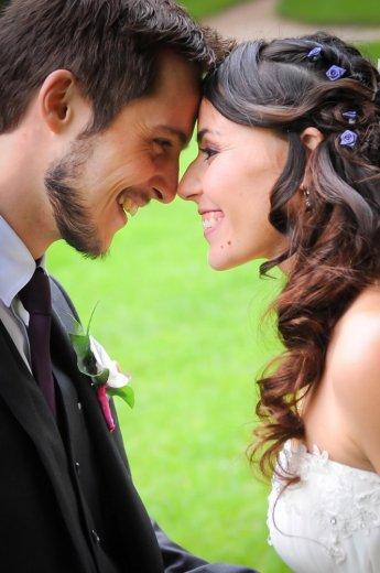 Photographe mariage - Damien Dupuy Photographe - photo 88
