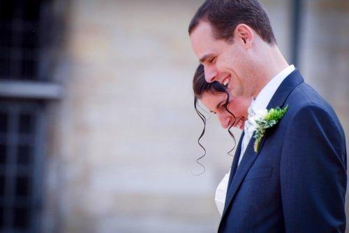 Photographe mariage - Damien Dupuy Photographe - photo 3