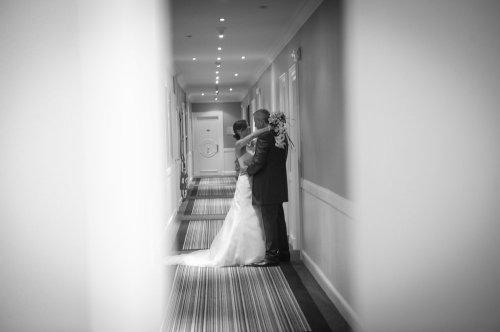 Photographe mariage - Damien Dupuy Photographe - photo 36