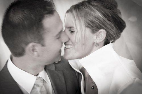 Photographe mariage - Damien Dupuy Photographe - photo 72