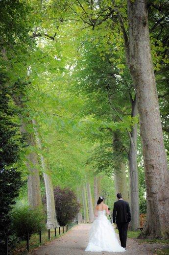 Photographe mariage - Damien Dupuy Photographe - photo 93