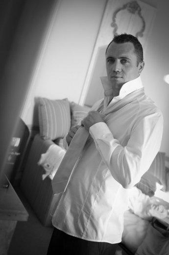 Photographe mariage - Damien Dupuy Photographe - photo 31