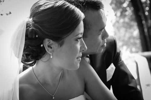 Photographe mariage - Damien Dupuy Photographe - photo 54