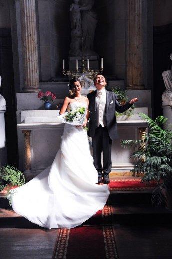 Photographe mariage - Damien Dupuy Photographe - photo 59