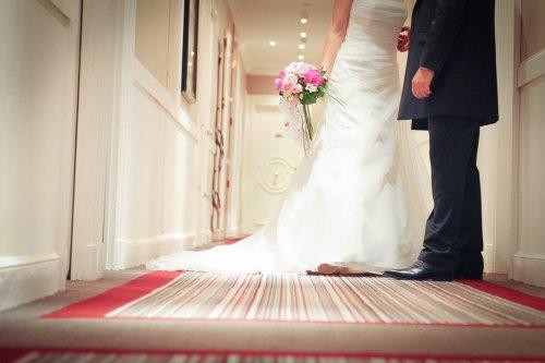Photographe mariage - Damien Dupuy Photographe - photo 37
