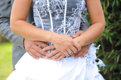 Photographe mariage - Damien Dupuy Photographe - photo 75