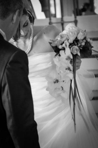 Photographe mariage - Damien Dupuy Photographe - photo 35