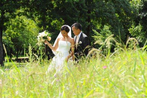 Photographe mariage - Damien Dupuy Photographe - photo 57