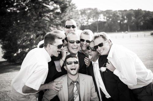 Photographe mariage - Damien Dupuy Photographe - photo 44