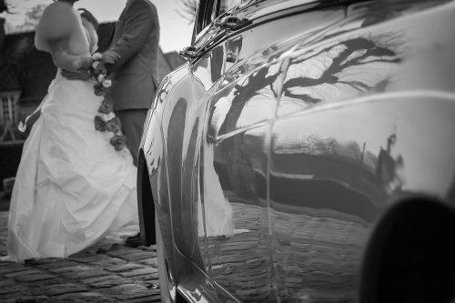 Photographe mariage - Damien Dupuy Photographe - photo 102