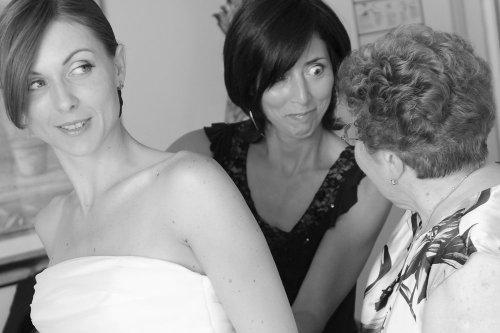 Photographe mariage - Damien Dupuy Photographe - photo 34