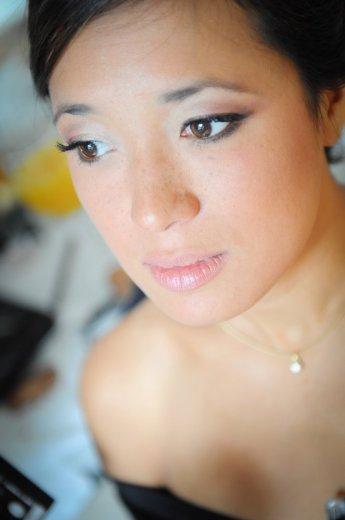Photographe mariage - Damien Dupuy Photographe - photo 53