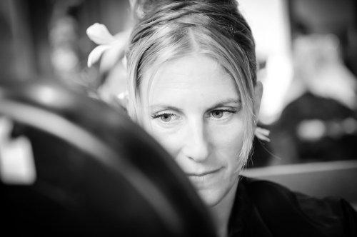 Photographe mariage - Damien Dupuy Photographe - photo 66
