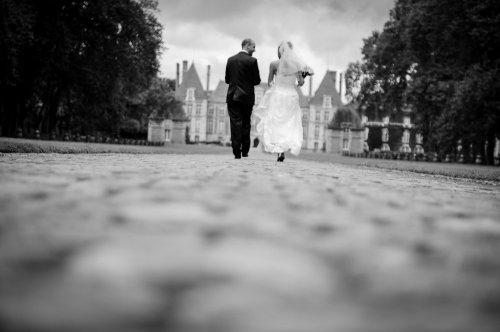 Photographe mariage - Damien Dupuy Photographe - photo 15