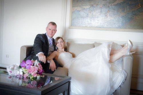 Photographe mariage - Damien Dupuy Photographe - photo 40