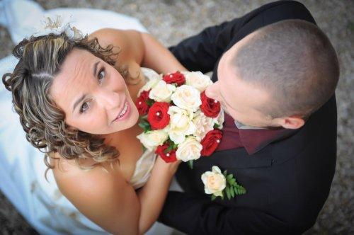 Photographe mariage - Damien Dupuy Photographe - photo 11