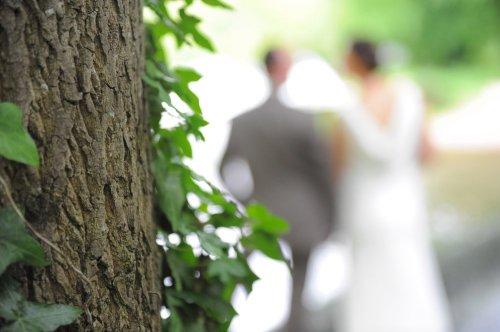 Photographe mariage - Damien Dupuy Photographe - photo 12