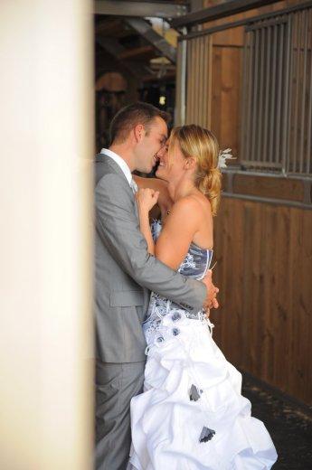 Photographe mariage - Damien Dupuy Photographe - photo 78
