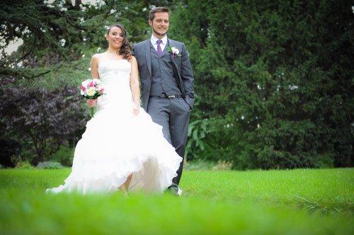 Photographe mariage - Damien Dupuy Photographe - photo 92