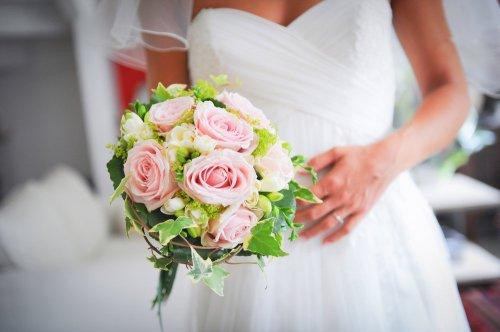 Photographe mariage - Damien Dupuy Photographe - photo 13