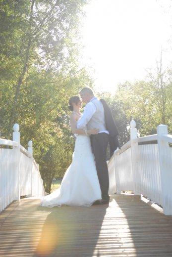 Photographe mariage - Damien Dupuy Photographe - photo 41
