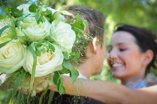 Photographe mariage - Damien Dupuy Photographe - photo 7