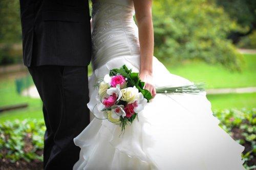 Photographe mariage - Damien Dupuy Photographe - photo 90
