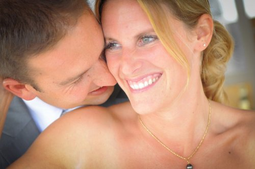 Photographe mariage - Damien Dupuy Photographe - photo 79