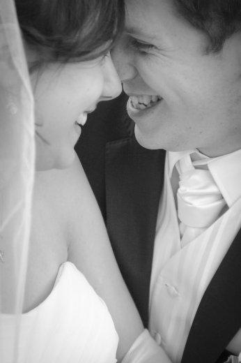Photographe mariage - Damien Dupuy Photographe - photo 49