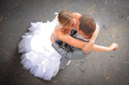 Photographe mariage - Damien Dupuy Photographe - photo 77