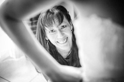 Photographe mariage - Damien Dupuy Photographe - photo 84
