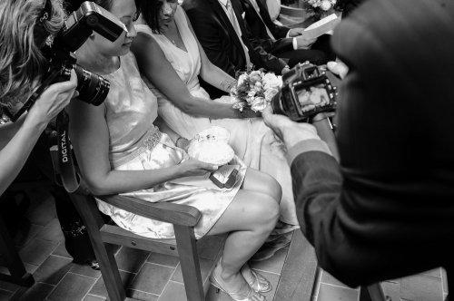 Photographe mariage - Damien Dupuy Photographe - photo 58
