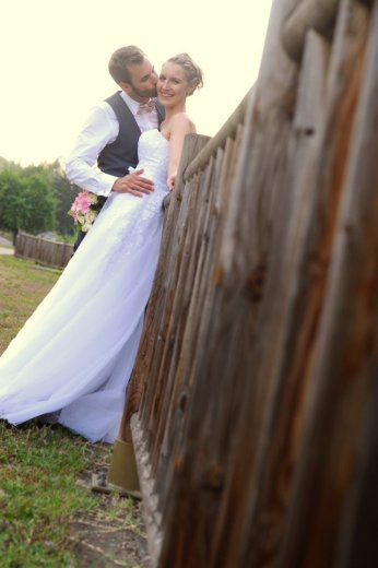 Photographe mariage - Comm'Une Image Photographie  - photo 45