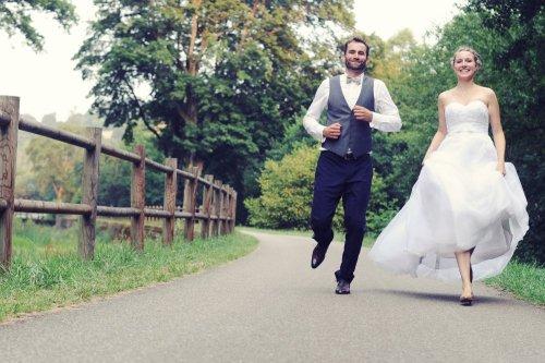 Photographe mariage - Comm'Une Image Photographie  - photo 67